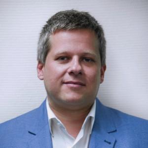 Kornel Lukaszczyk