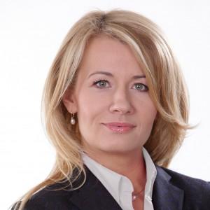 Małgorzata Gałązka-Sobotka