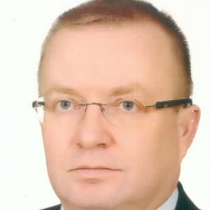 Tadeusz Pietrucha