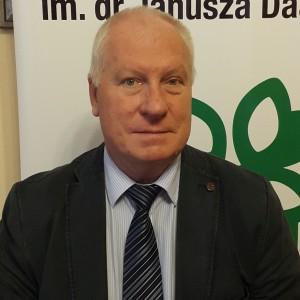 Bogdan Koczy