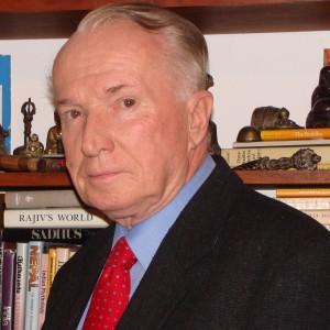 Mirosław Wysocki
