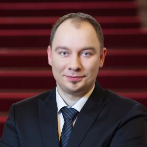 Radosław Knap