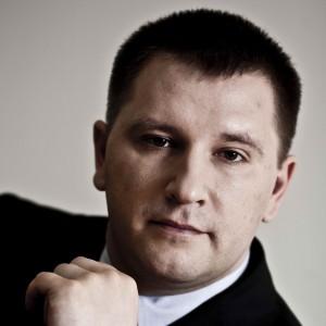 Tomasz Szadkowski