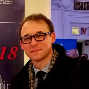 Tomasz Niklewski