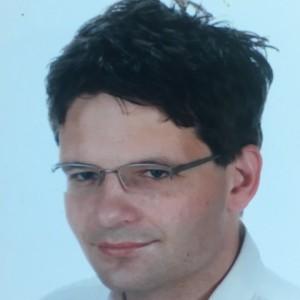 Michał Hawranek