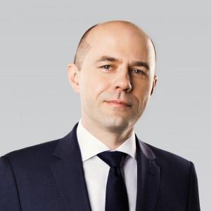 Tomasz Ciborowski
