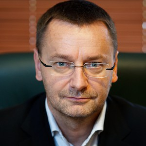Janusz Jankowiak