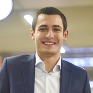 Sergey Butko
