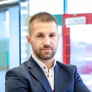 Piotr Hołubowicz