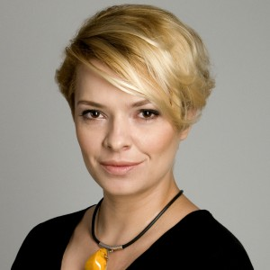 Julia Krysztofiak-Szopa