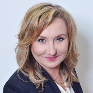 Beata Cichocka-Tylman