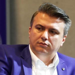 Viktor Wanli