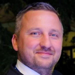 Michał Niewiadomski