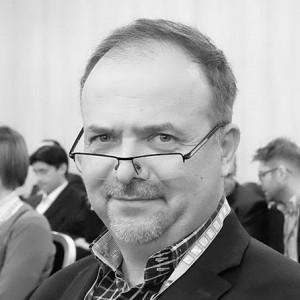 Tomasz Jan Prycel