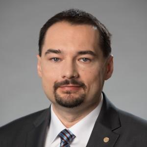 Jarosław Kawula