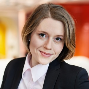 Joanna Rycerz