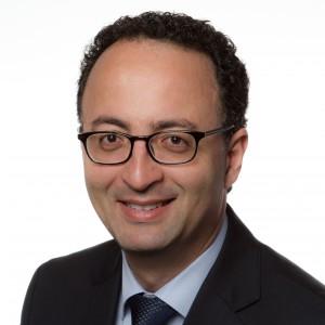 Ramzi Ben Romdhane