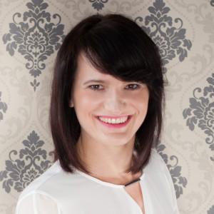 Monika Morawiecka