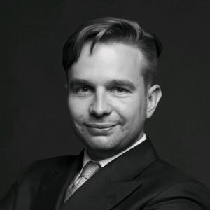 Kacper Nosarzewski