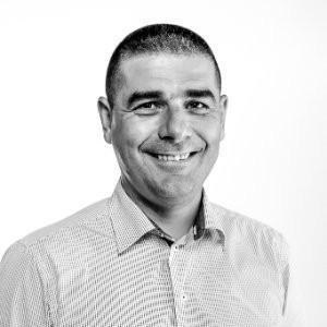 Piotr Graszek