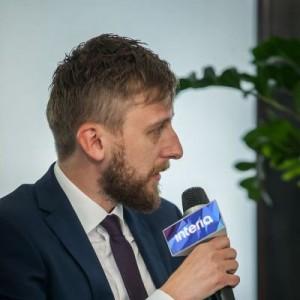 Bartosz Bednarz