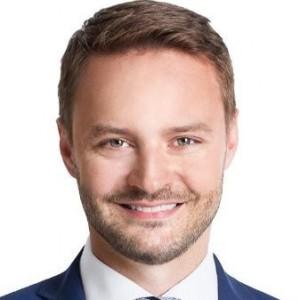 Rafał Celej