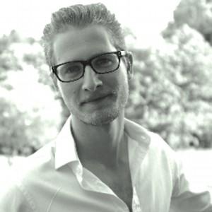 Michal Šmida
