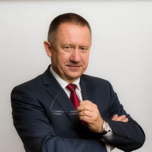 Arkadiusz Hołda