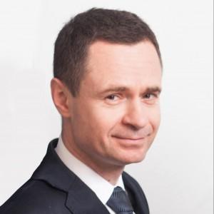 Michał Melaniuk