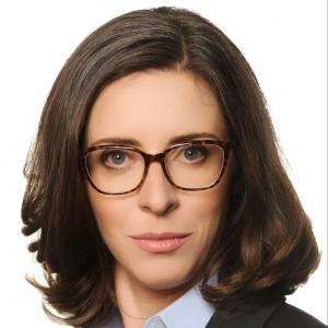 Agnieszka Skorupińska