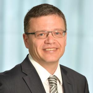 Otto Preiss