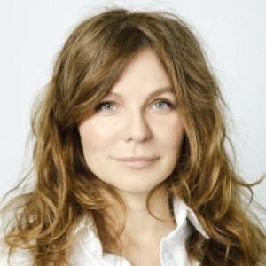 Bohdana Horáčková
