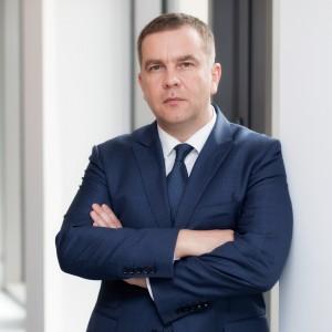 Paweł Sujecki
