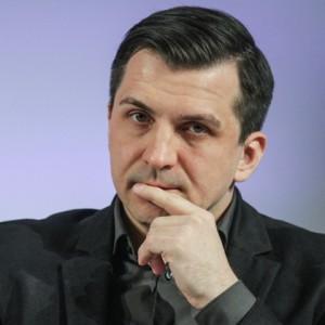 Artur Kupczunas