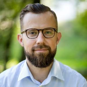 Marcin Ochmański