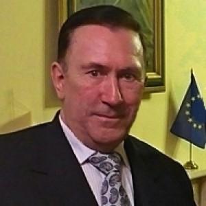 Jan Banaszak