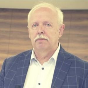 Andrzej Jeżewski