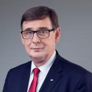 Krzysztof Mamiński