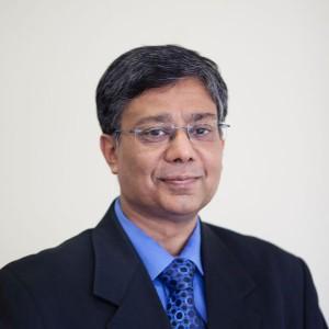 Sanjay Samaddar