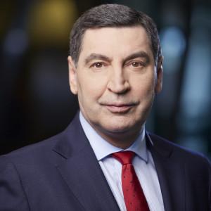Wojciech Lutek