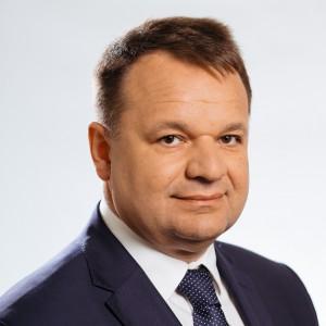 Paweł Śliwa