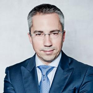 Tomasz Plaskura
