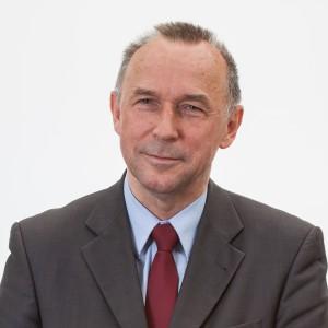 Bogdan Traczyk