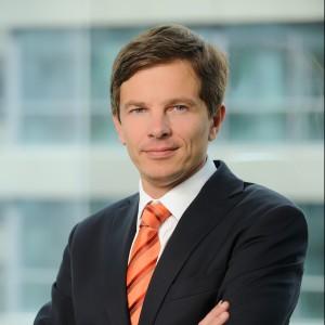 Marek Gadacz
