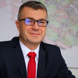 Jarosław  Danielkiewicz