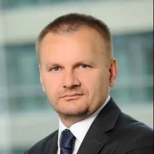 Artur Marszałkiewicz