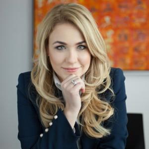 Maria Zielińska