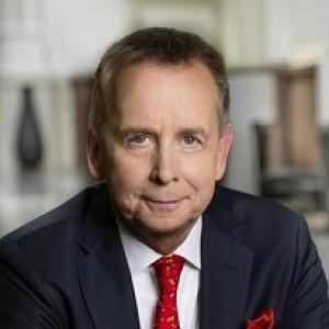 Adam B. Czyżewski