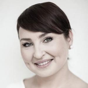 Małgorzata Rusewicz
