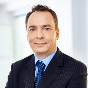 Ryszard Stefański